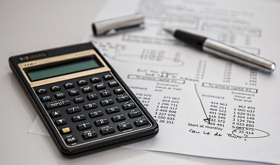 contabilitate pfa