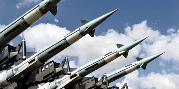 arme nucleare