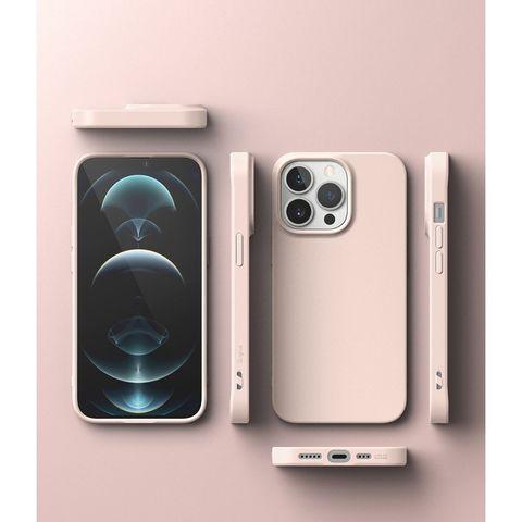 husa iphone